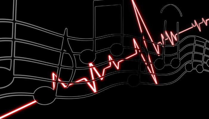 17-music-pitch