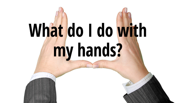 25-hands