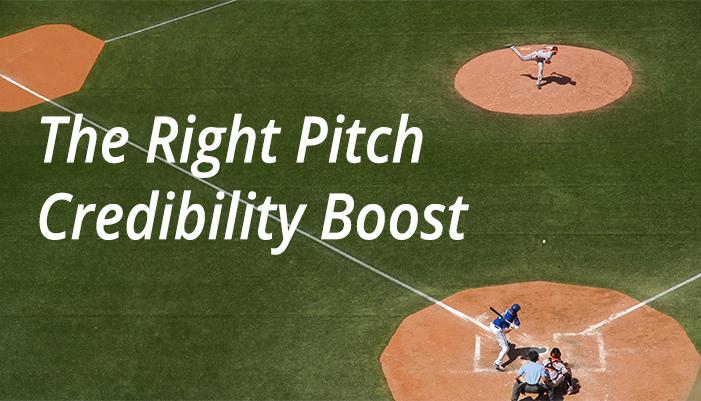 27-pitch-uptalk