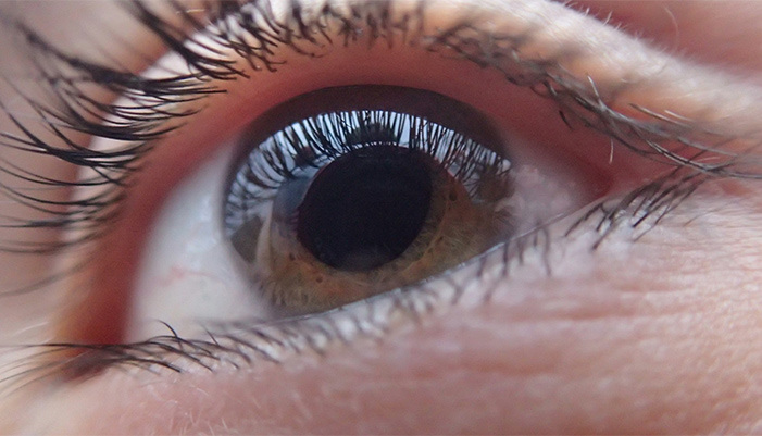 36-eyecontact