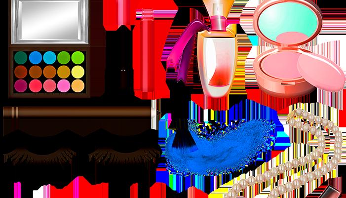 51-makeup