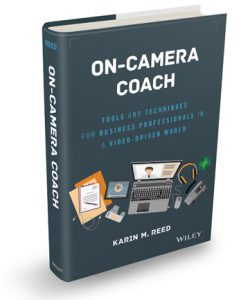 bookpage-oncamera-coach