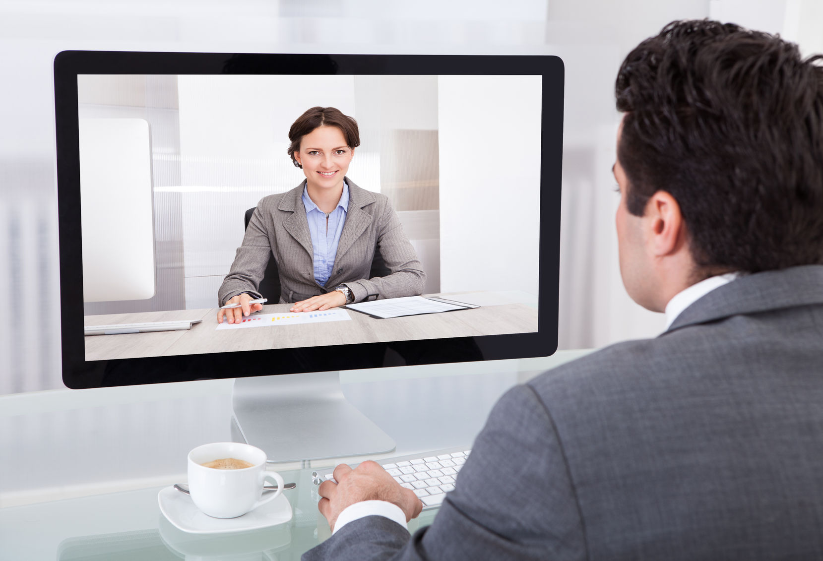 Make the Most of Your Videoconference Calls: Tweaking Your Production Value