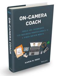 bookpage-oncamera-coach