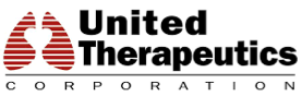 United Therapueudic